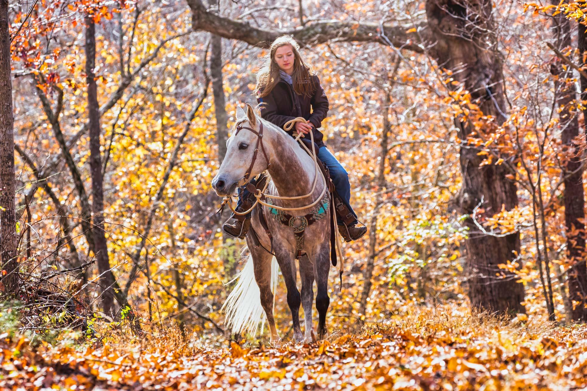 Rawhide-Ranch-Traveler_59I1576