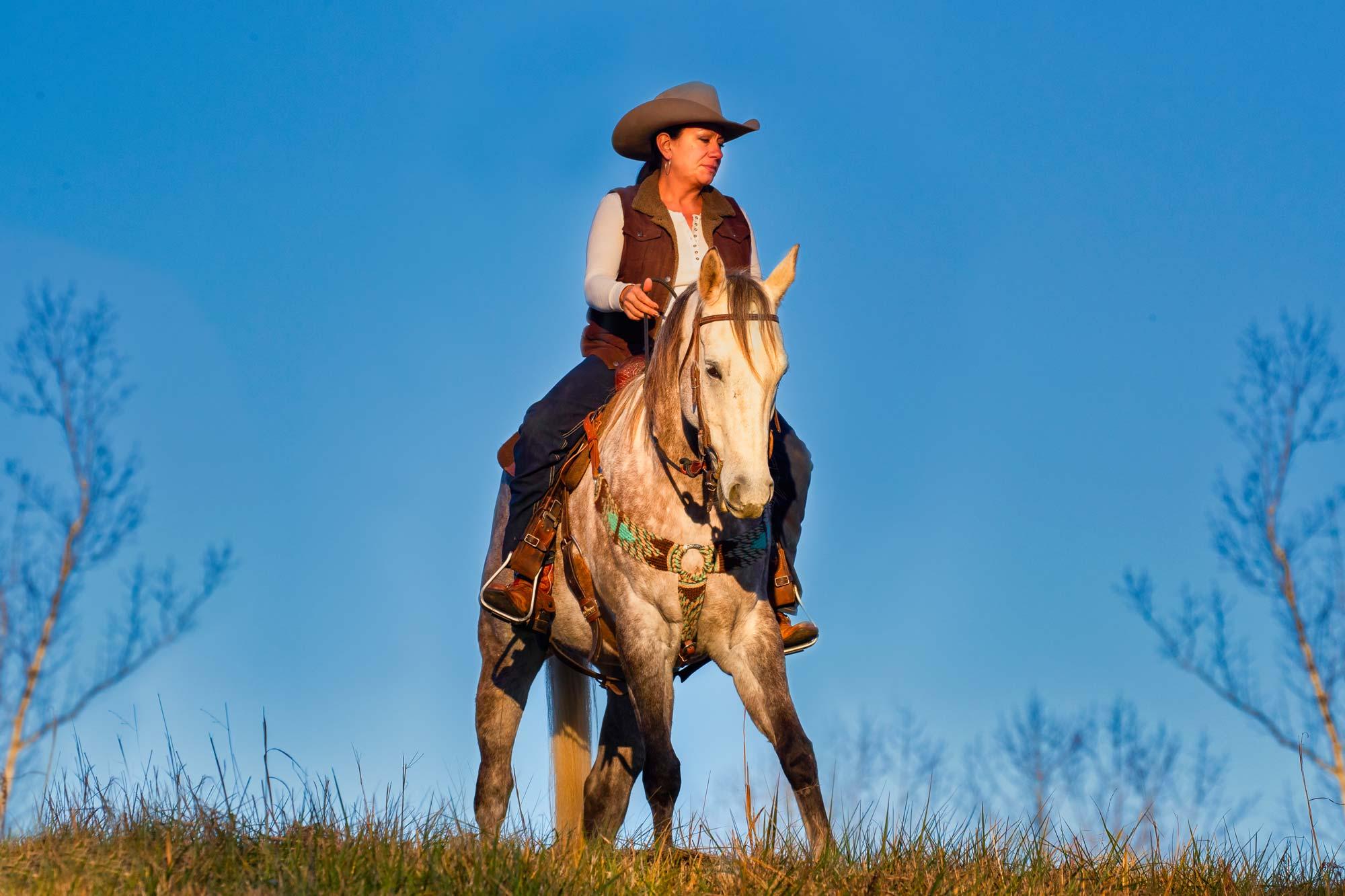Rawhide-Ranch-Traveler_59I2480