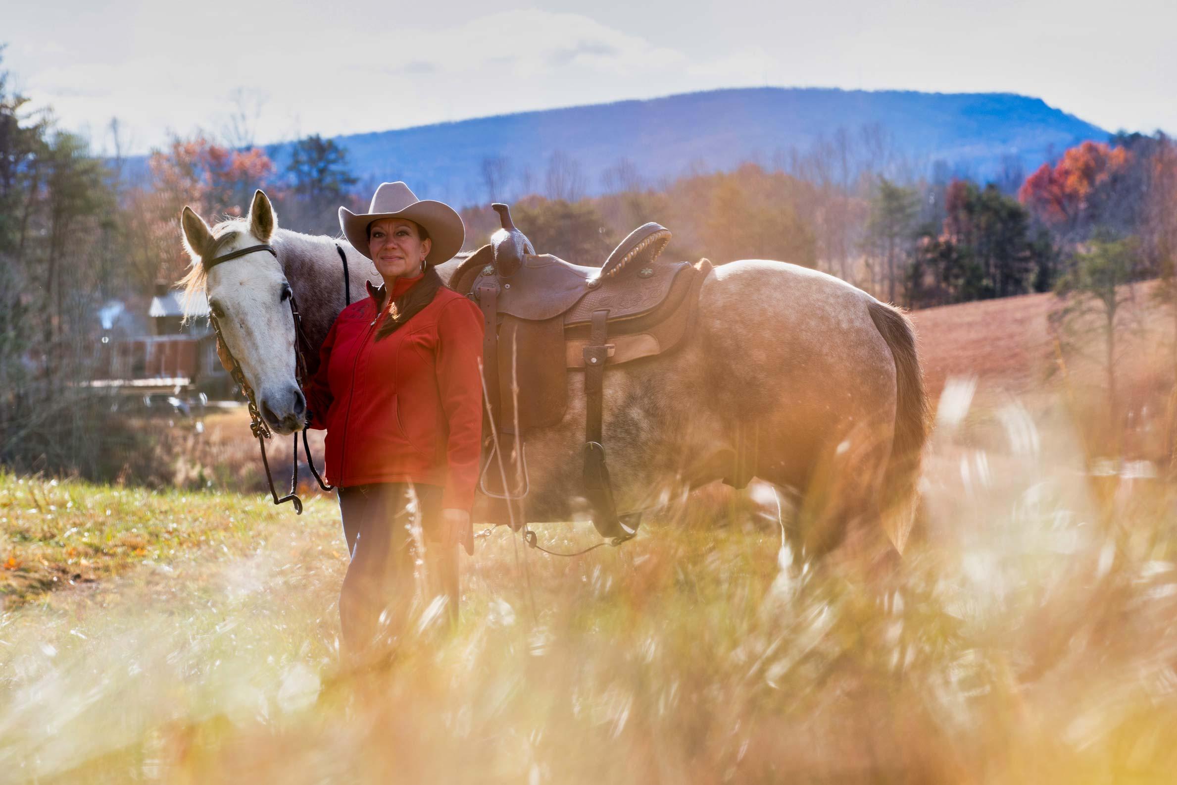 Rawhide-Ranch-Traveler_64A8376