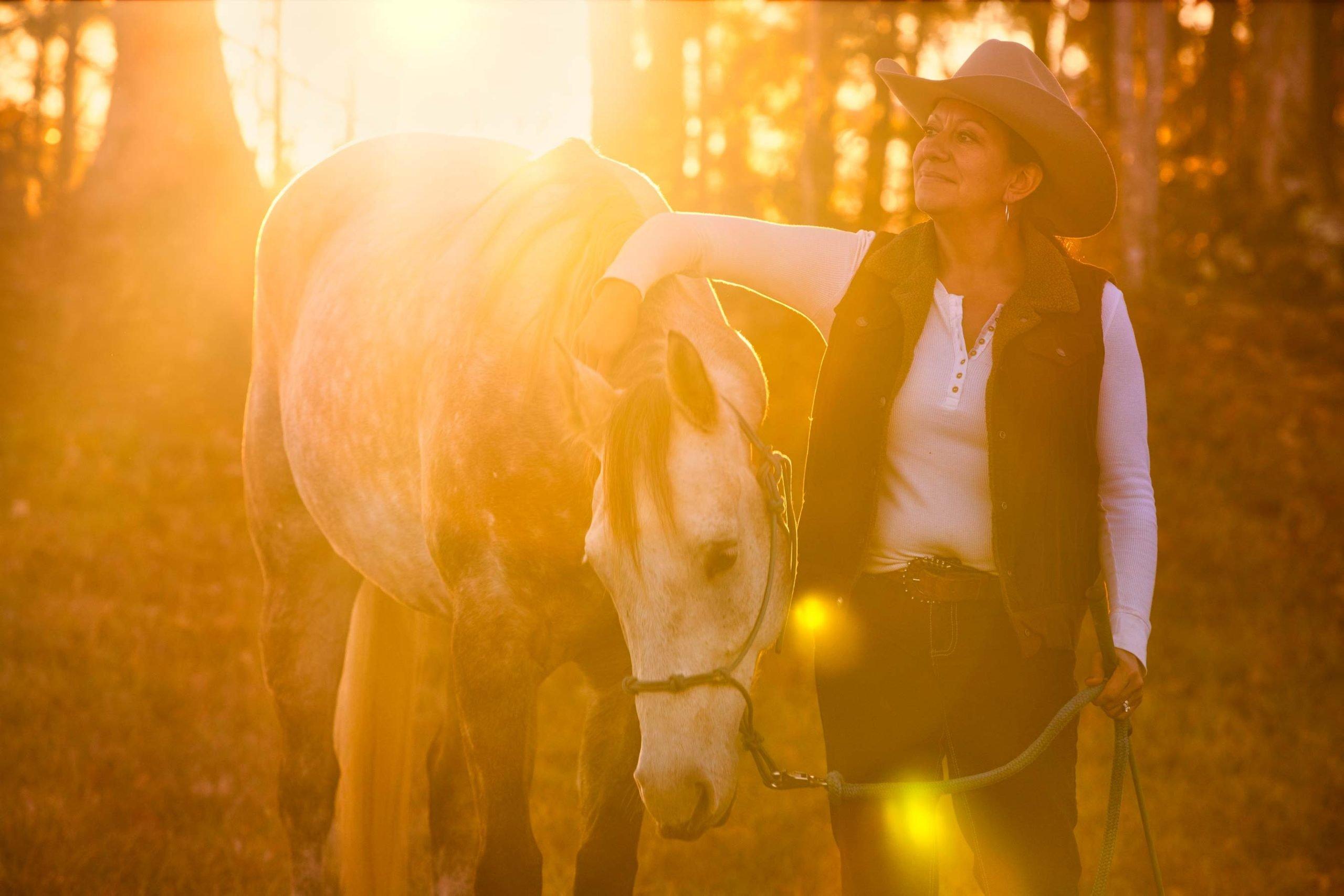 Rawhide-Ranch-Traveler_64A9733