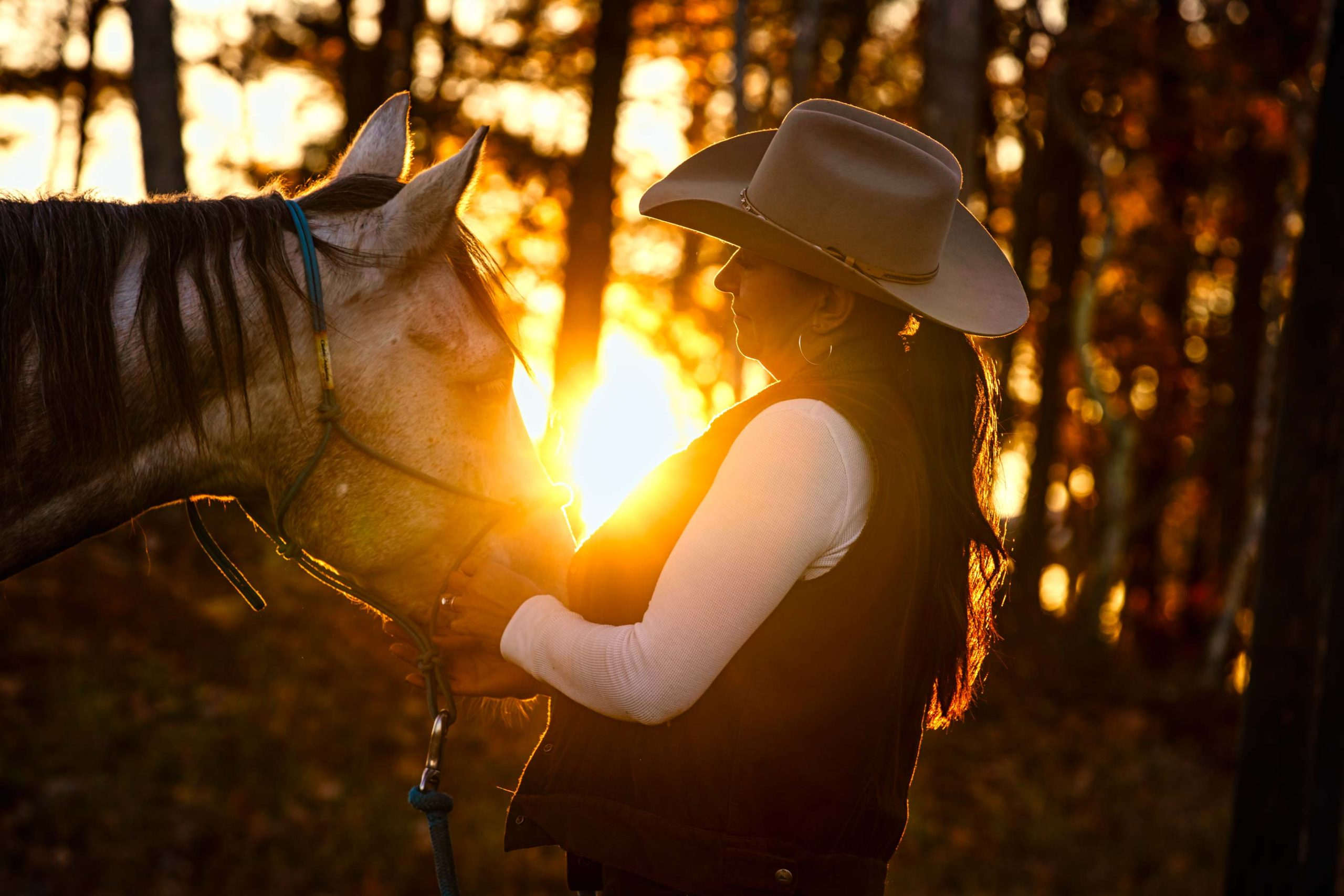 Rawhide-Ranch-Traveler_64A9787